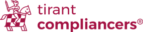 Tirant Compliancers - Compliance Software