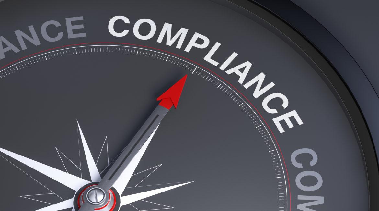 Compliance Penal