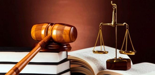 Abogados especialistas en Compliance penal