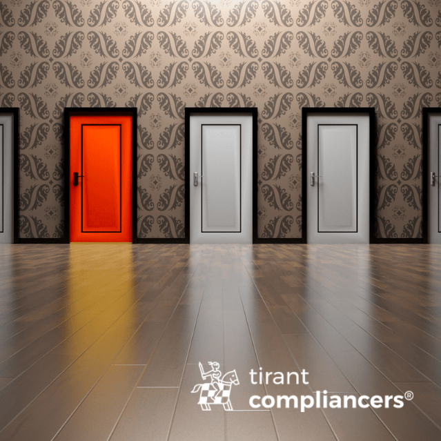 Compliance penal para despachos de abogados