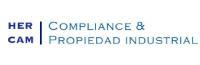 Compliance penal Hercam