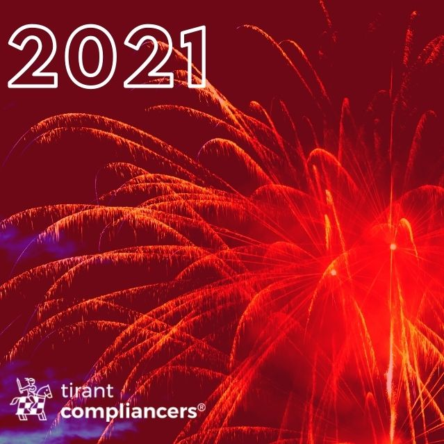 Compliance Penal 2021