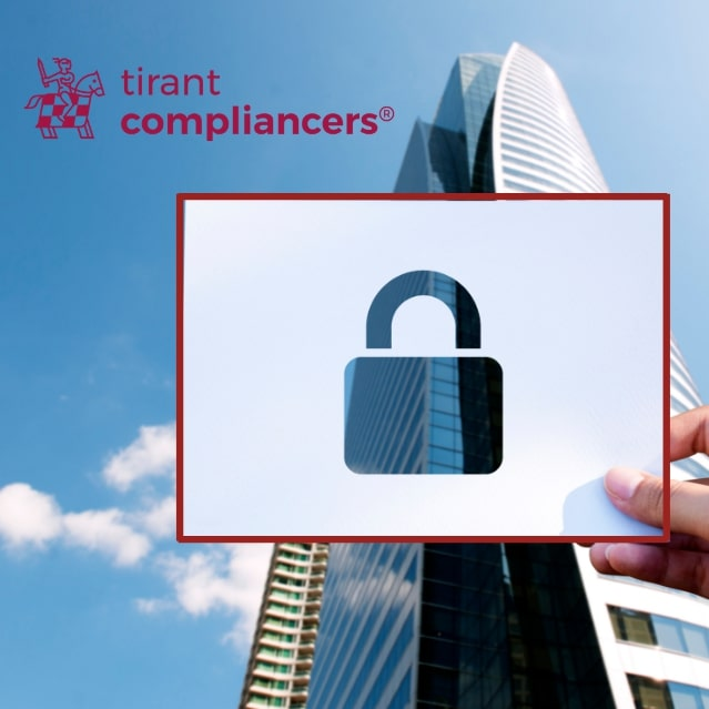 Software de compliance
