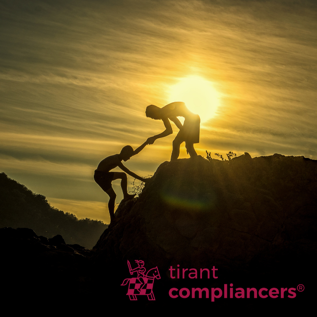 Compliance Penal Español