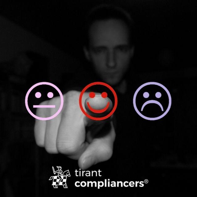 Compliance Penal Reputación